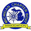 Michigan Guides Association